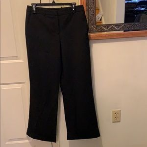 New York & Company City Stretch Pants